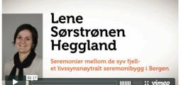Heggland