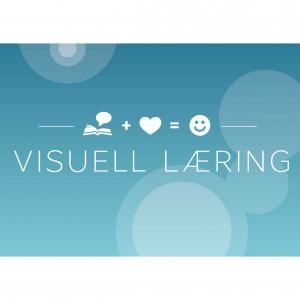 Visuell læring