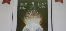 GOD JUL GOD BOK