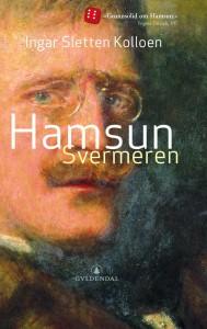Hamsun_svermeren