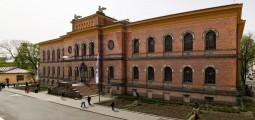 Nasjonalgalleriet. Foto: Nasjonalmuseet / Børre Høstland