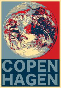Obama COP15