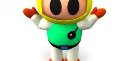 xblast game figure