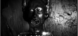 "Terence Koh, ""God"", 2007. Foto: (C) Terence Koh"