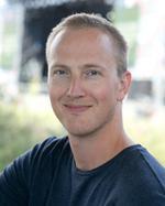 Yngvar Kjus er postdoktor ved Institutt for musikkvitenskap, UiO.