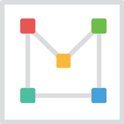 Logomark 250x250