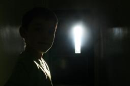 Barn utsatt for menneskehandel får i dag ingen helhetlig oppfølging i det norske asylsystemet. FOTO: woodleywonderworks / FLICKR Creative Commons