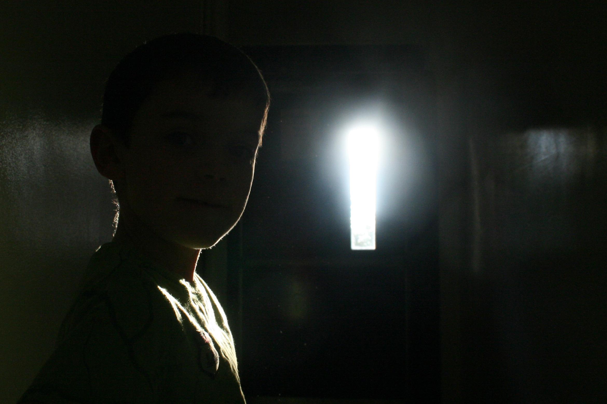 Veileder identifisering av mulige ofre for menneskehandel.