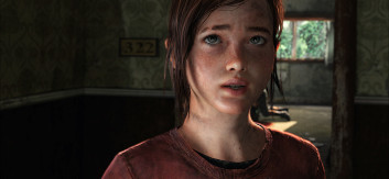The Last of Us - featured image