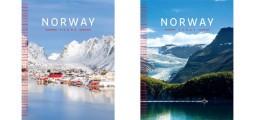 Norway Today Den Norske Ambassaden i Washington D.C.