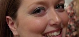 Kari Holdcroft Ansvarlig redaktor_Masterbloggen cropped bilde