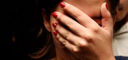 Skam, kjønn, kjønnsroller, fornuft og følelser
