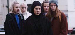 Seriene Skam og Side om side er blant de mest populære seriene på NRK i senere tid.